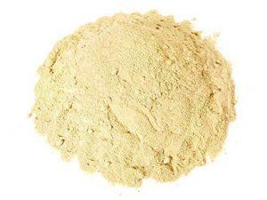 100 g Lécithine de tournesol Du tournesol Lécithine