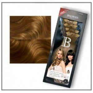 Balmain Double Hair N°25-27