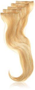 Balmain double Hair N°614-23