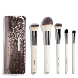 Chantecaille Deluxe Brosse Collection
