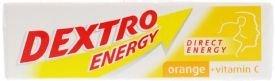 Dextro Énergie Orange 47g