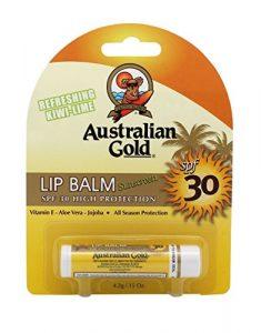 Lip Balm SPF 30 – Stick Lèvres