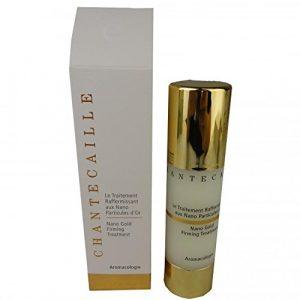 Nano Gold Firming Treatment 50 ml