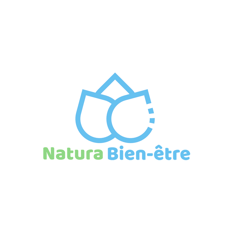 Nutreov Water Pill Rétention d'Eau Lot de 4 x 30 Comprimés