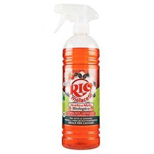 Rio melaceto Spray 800ml