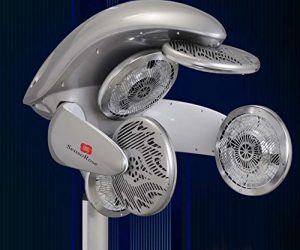 Sensorose Climazone Wella Style processeur/linge/Roller/Climazone