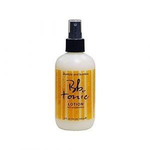 Bb Lotion Tonique (250Ml) (Pack de 6)