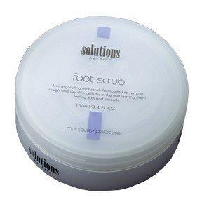 Hive Pied Scrub 100ml–Sol0758