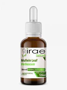Muira Puama Ptychopetalum 1:2 25% Alc Herb liquide 250ml