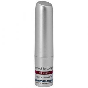 Âge Dermalogica Smart ™ Renouvellement Lèvre De 1,75 Ml Complexe – Pack De 6