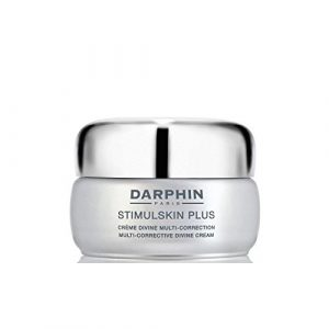 Crème Divine Darphin Stimulskin Plus Multi-Correcteur (Pack de 6)