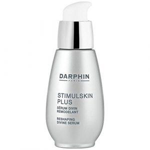 Darphin Stimulskin Ainsi Remodelage Divine Sérum 15Ml – Paquet De 6