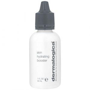Dermalogica Booster D'Hydratation De La Peau 30Ml – Paquet De 6