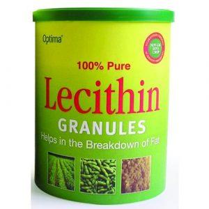 Lecithin – 500g