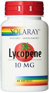 LYCOPÈNE 60CAP 10MG
