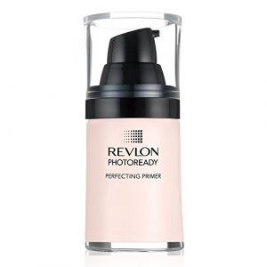 REVLON Base de Maquillage Perfectrice de Teint PhotoReady – 27 ml