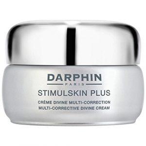 Stimulskin Darphin, Plus Multi-Correction 50Ml De Crème Divine – Pack De 6