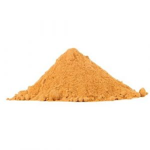 Camu Camu-Pulver – getrocknet – bio – 125g