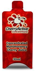 CherryActive concentré Cherry Active