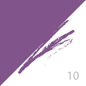 Crayon à yeux – Oryam – Violet