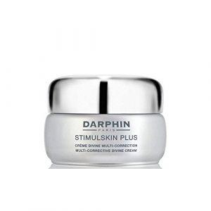 Darphin Stimulskin Plus Multi-Correcteur Crème Divine – Rich (Pack de 4)