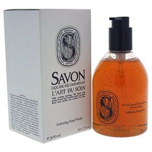Diptyque Savon liquide réconfortant pour les mains 300ml