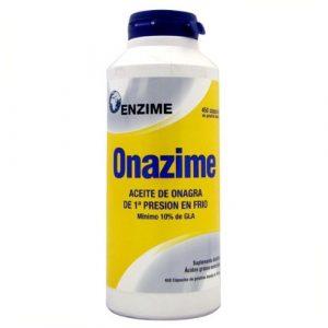 ONAZIME 450 PERLES