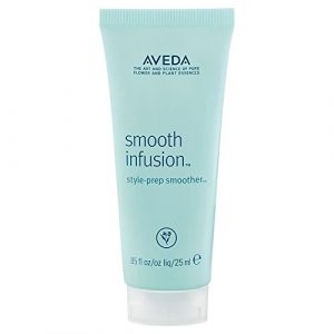 Aveda Perfusion Lisse ™ Style Prep 25Ml Lisse (Lot de 6)