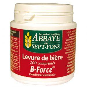 B FORCE – 250 comprimés
