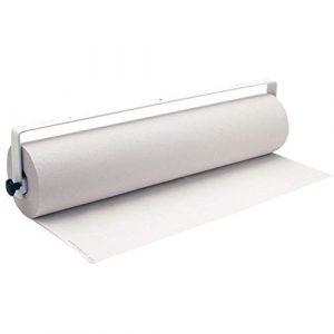 CDM estilistas franquicias SL porte rouleau papier pour table