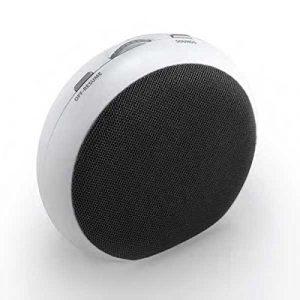 Appareil de thérapie sonore à bruit blanc