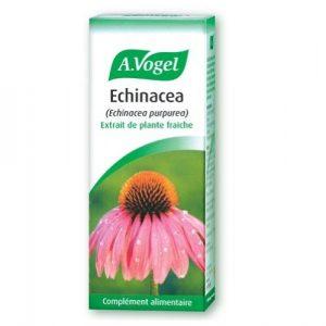 A.Vogel – Echinacea (100 ml)