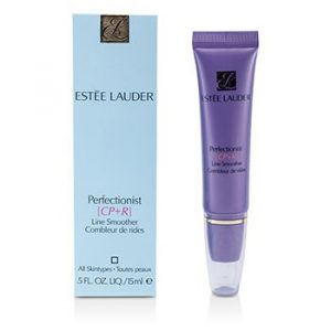 Perfectionist [CP+R] Line Smoother (For All Skin Types) 15ml/0.5oz by Estee Lauder