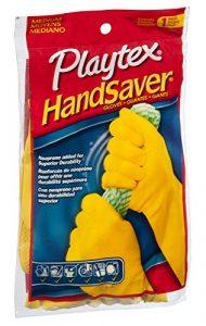 Playtex économiseur de Main Gant Med