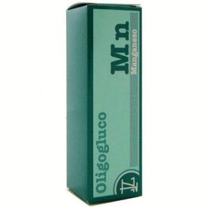 Equisalud Manganèse-Mn Oligogluco 30Ml.