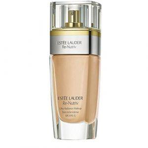 Estée Lauder Re-Nutriv Ultra Maquillage Éclat Fps 15 Beige Désert – Pack De 6