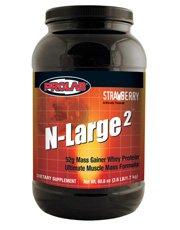 POWERBAR Protein Plus Bar + L-Carnitin, 1 barre (Goût: Framboise-Joghurt)