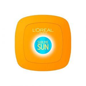 L'Oréal Paris Poudre Solaire Visage & Decolleté FPS 30