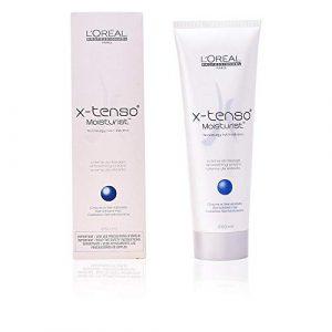 L'Oréal Professionnel Crème de Lissage Cheveux Sensibilisés 250 ml
