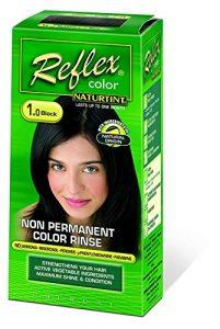 Naturtint Reflex–1.0Noir