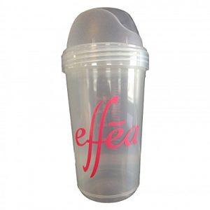 Efféa – Shaker A Vis Effea