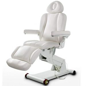 Lit électrique de beauté, lit de levage Tattoo Chair Massage de corps Tattoo Tattoo Micro Lit de Chirurgie Plastique Lit de Tattoo Minimalement Invasif,Merge