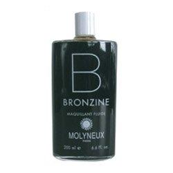 MOLYNEUX Bronzine – Maquillant Fluide 200ml
