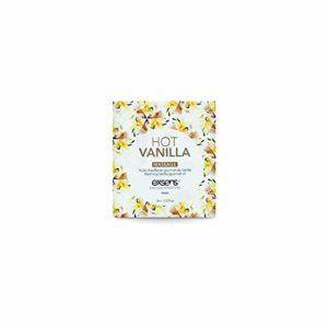 Exsens – DOSETTE HUILE VANILLE 3ML Parfum – Vanille, Tailles – Taille unique