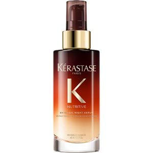 Kérastase Nutritive 8h Magic Night Serum 90ml – sérum nutritif de nuit