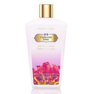 Forever Pink de Victoria's Secret Lotion pour le corps 250ml