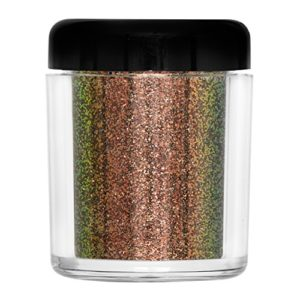 Barry M Cosmetics Paillettes Rush Corps Paillettes