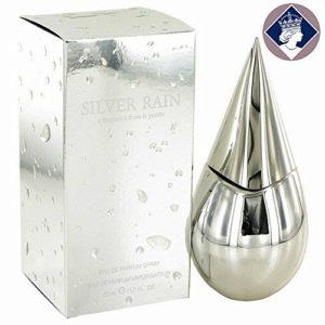 LA PRAIRIE | SILVER RAIN – eau de parfum vaporisateur 50 ml