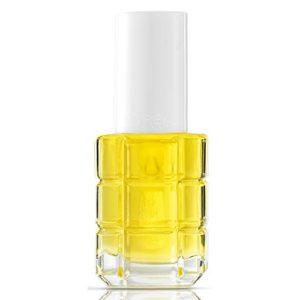 L'Oréal Paris Color Riche Manucure à l'Huile Argan Soin Cuticules Nourrissant