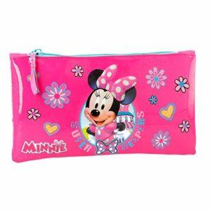Disney Super Helpers Vanity 22 centimeters 0.26 Rose (Rosa)
